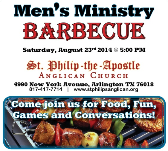 Barbecue2014_StPhilip