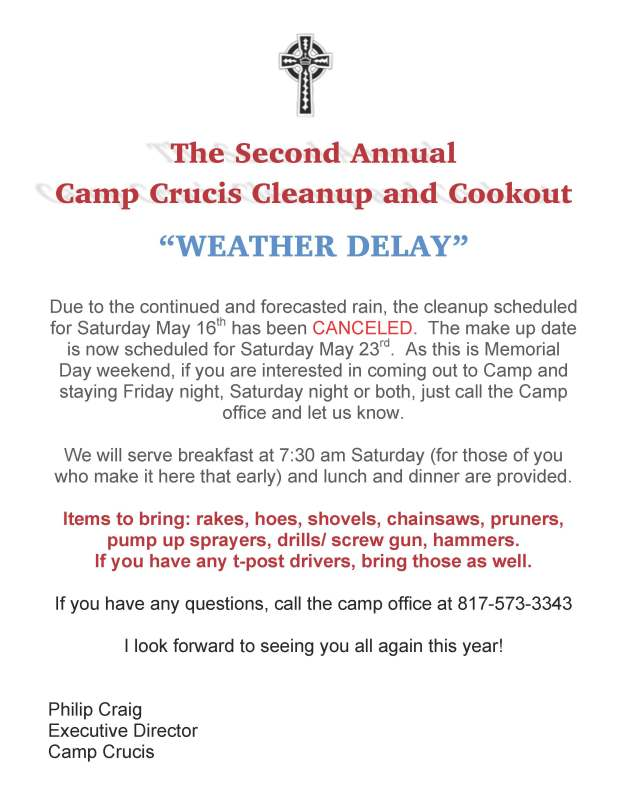 Camp Crucis Flyer 2015 rev1