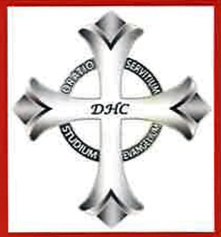 DaughtersHC-logo