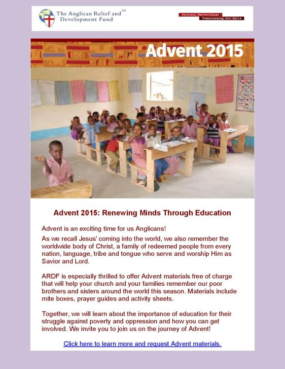 Advent 2015-page-001