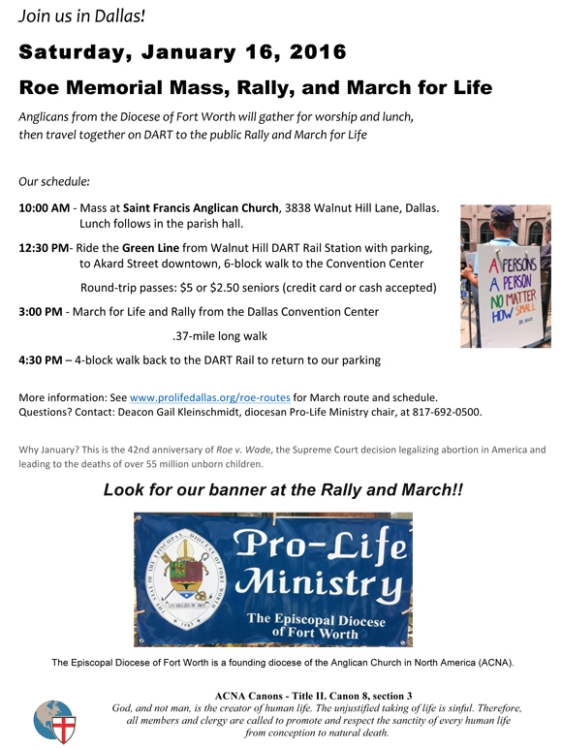 January16RallyMarch