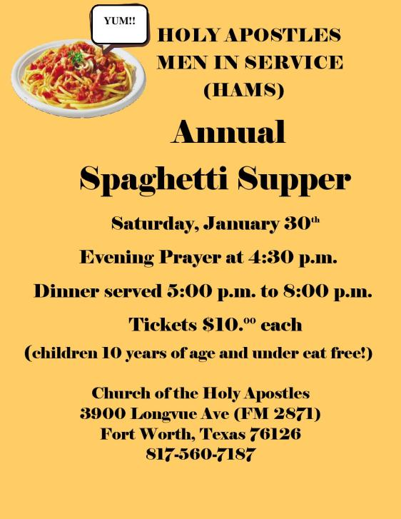 Sphagetti Supper 2016-page-001