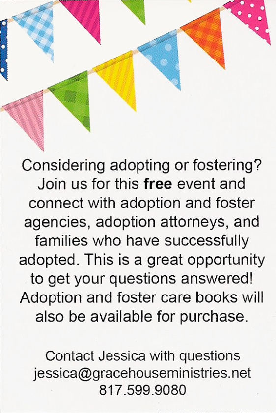 2016AdoptionFair2