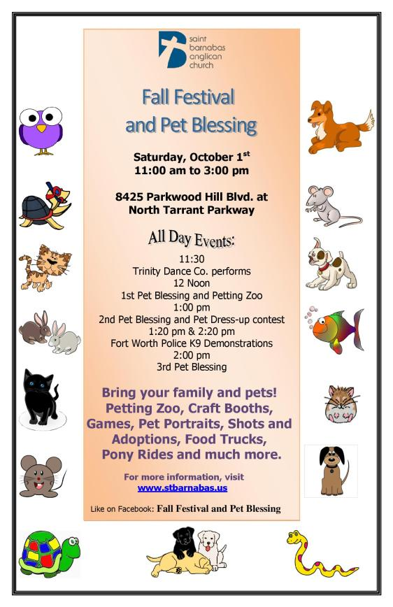 pet-blessing-updated-poster-page-001