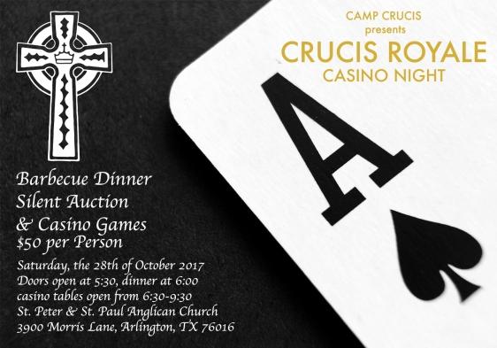 crucisroyale_invite